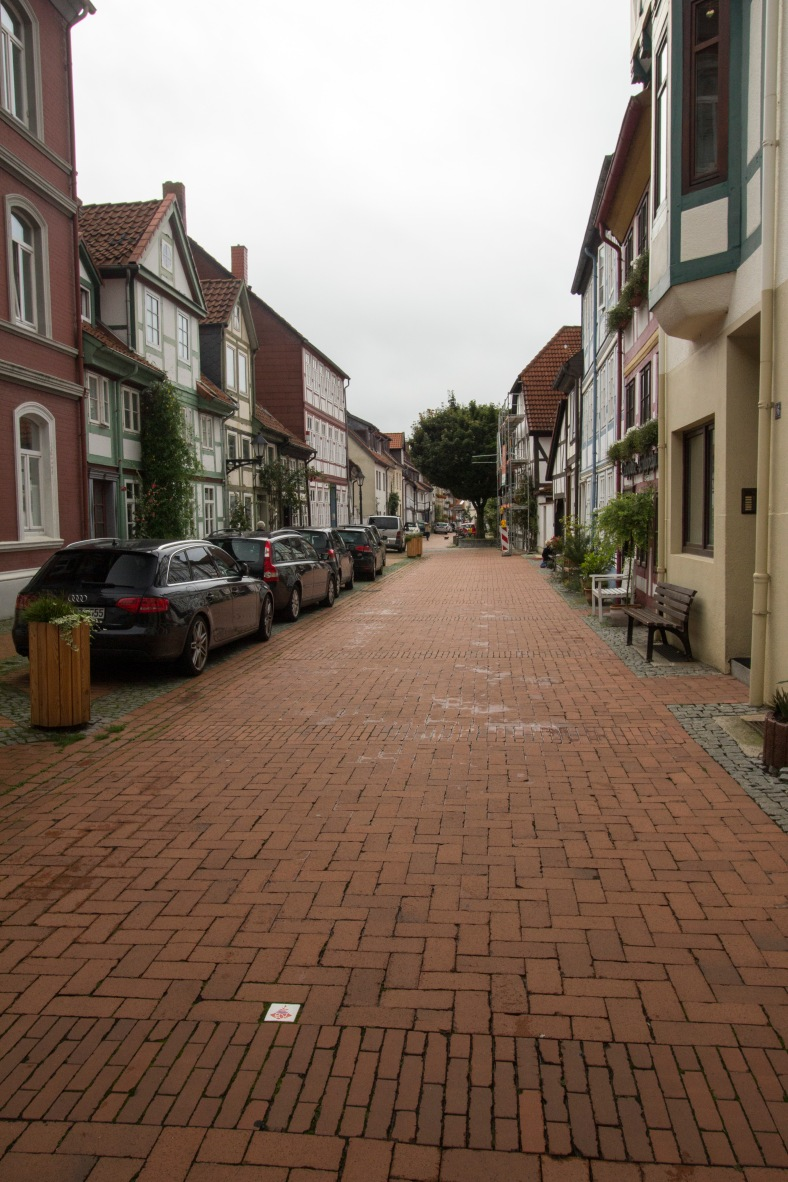 Hildesheim_90