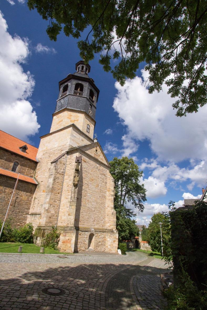 Hildesheim_98