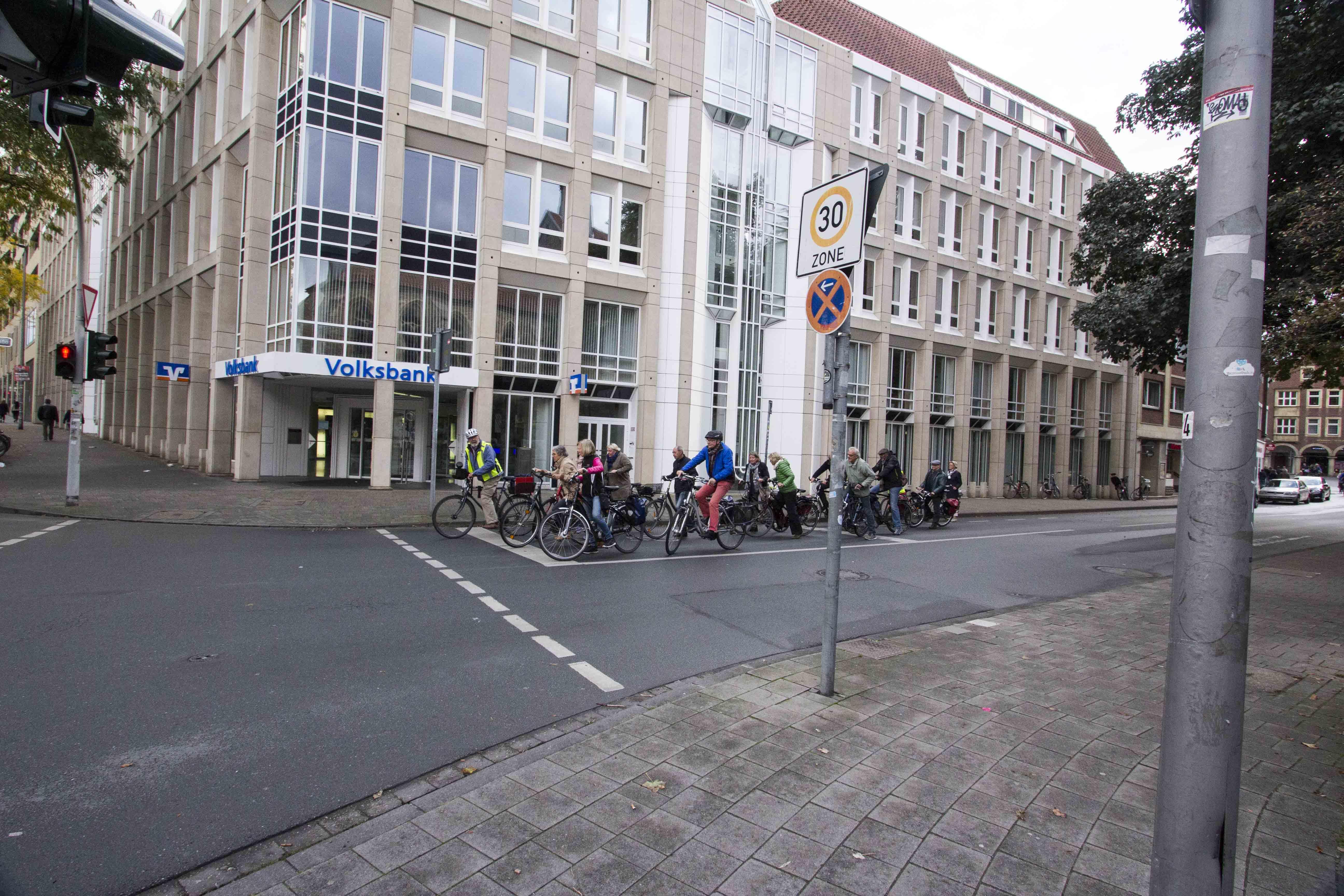 Fahrrad_13