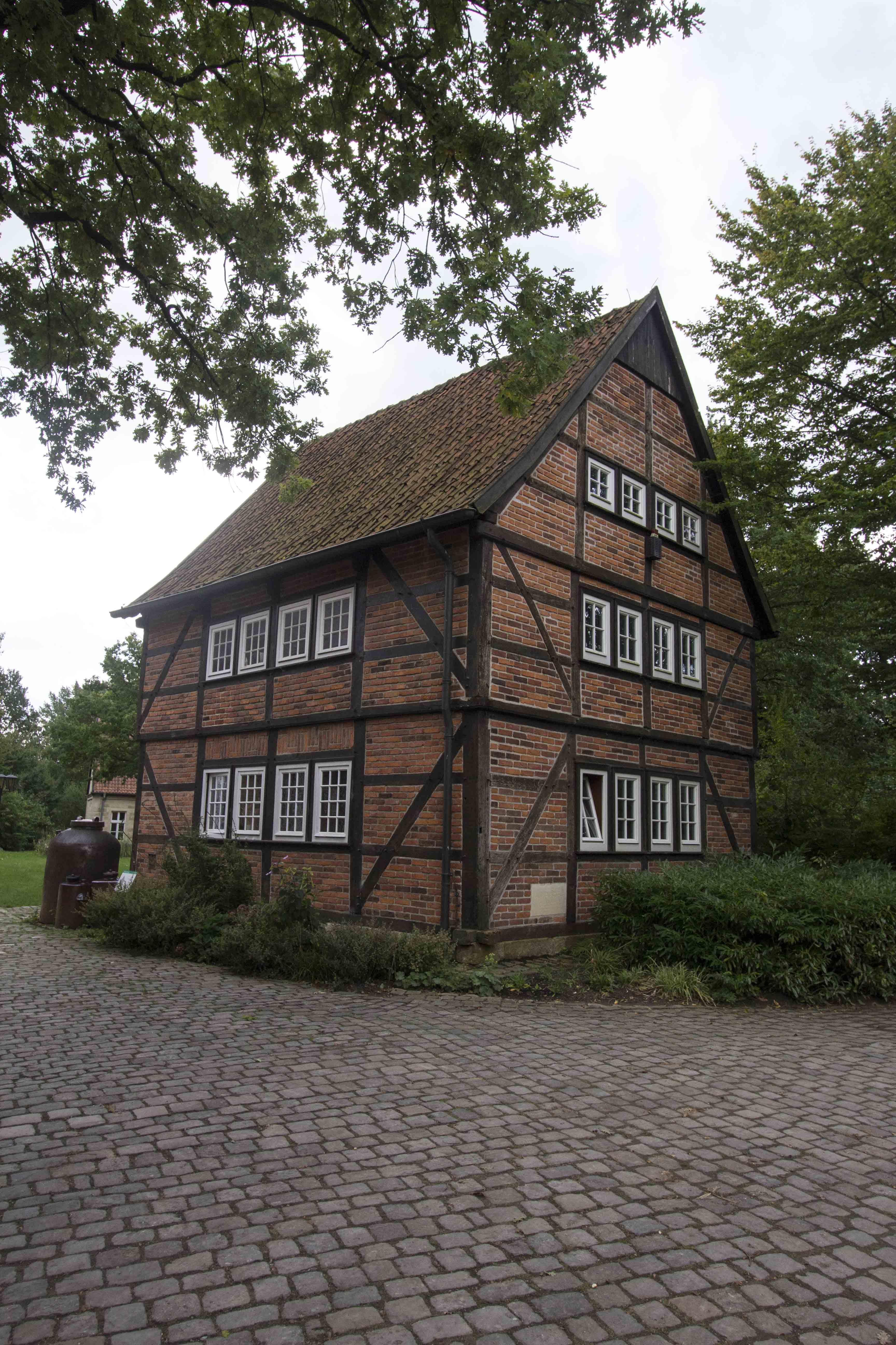 Gebäude_11