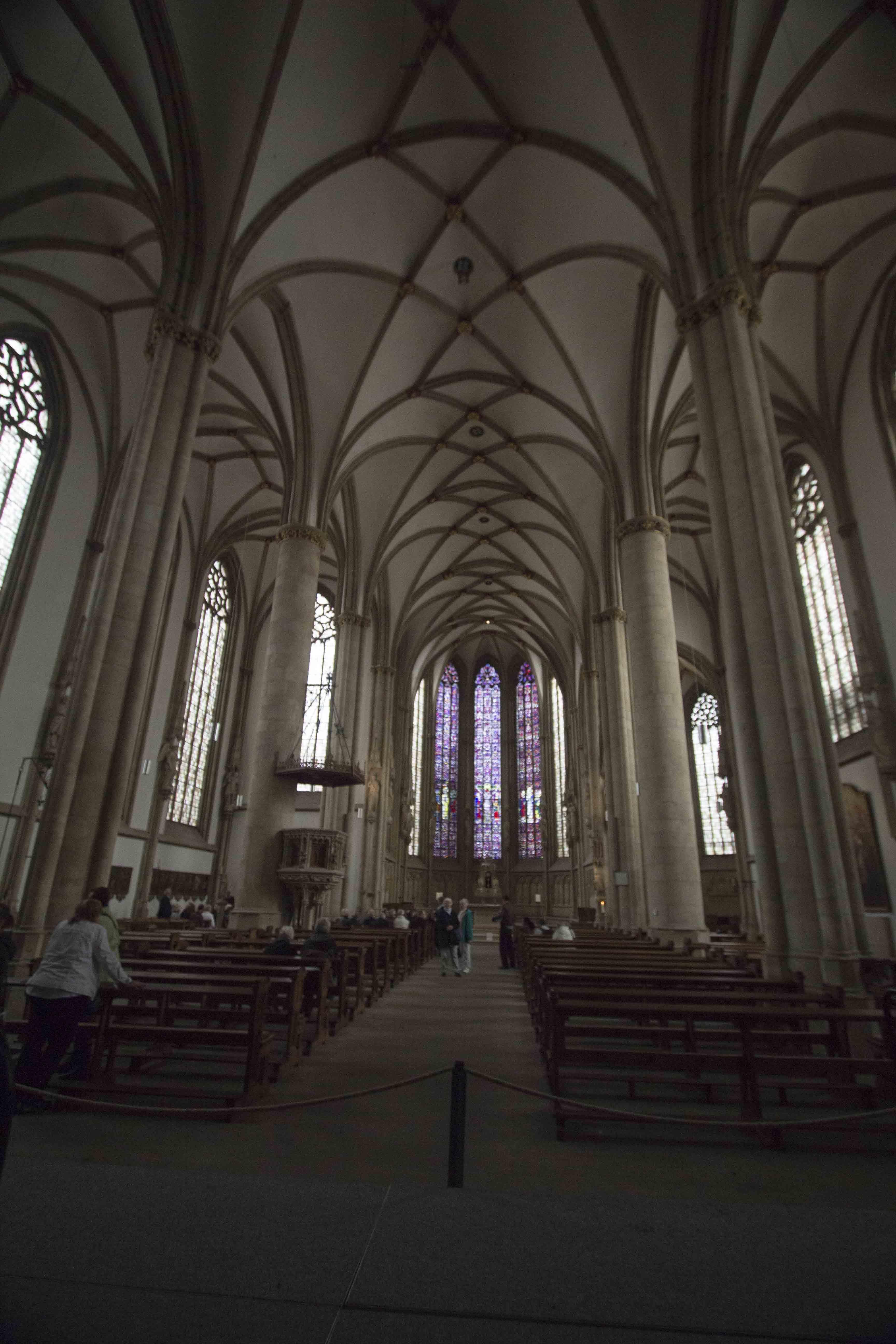 Kirchen_2