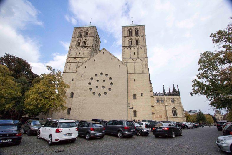 Kirchen_8