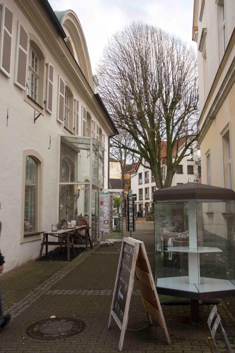 Altstadt_10