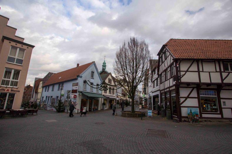 Altstadt_11