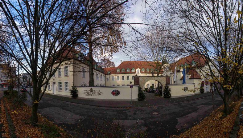 Altstadt_12