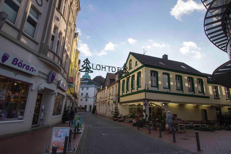 Altstadt_15