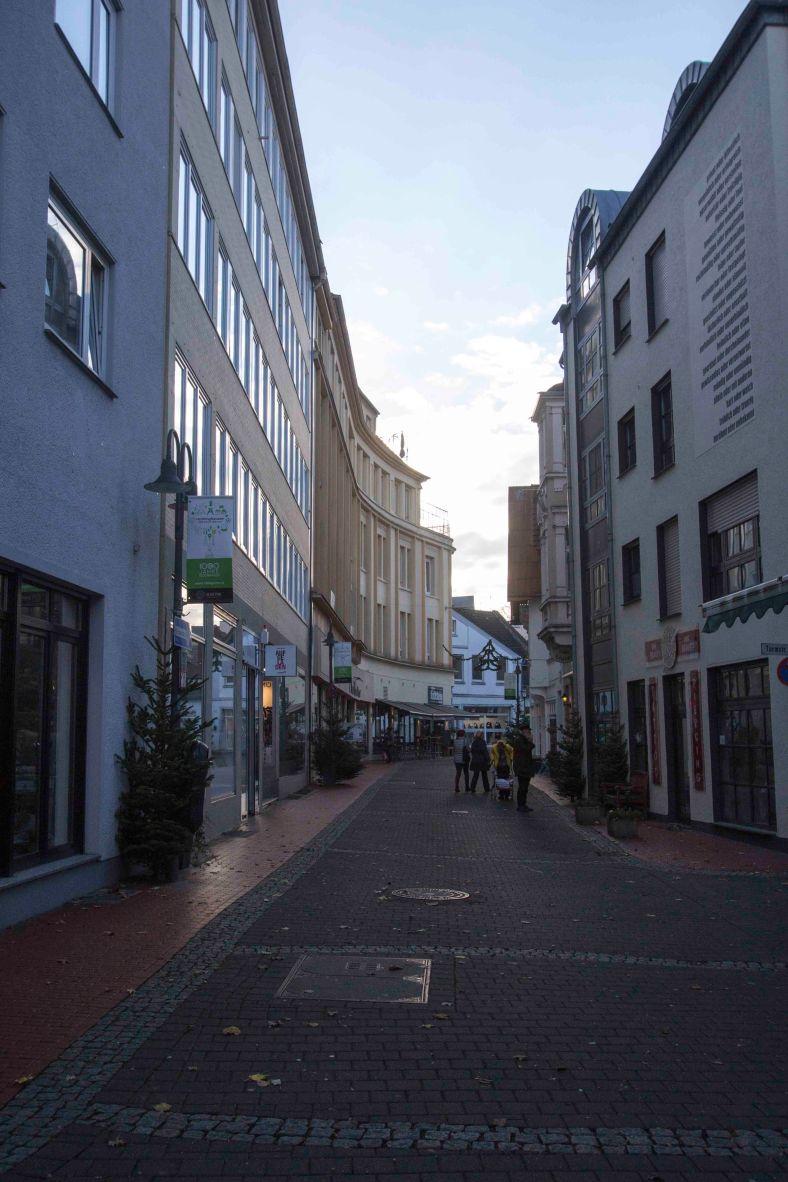 Altstadt_16