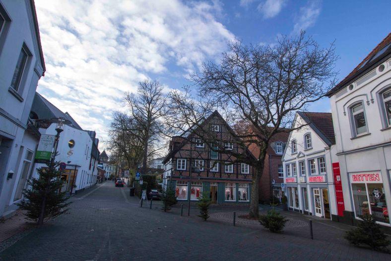Altstadt_17