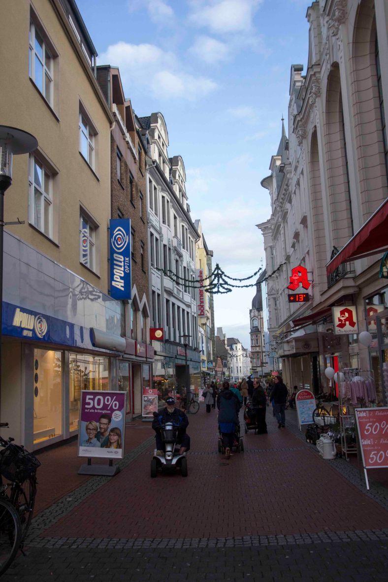 Altstadt_22