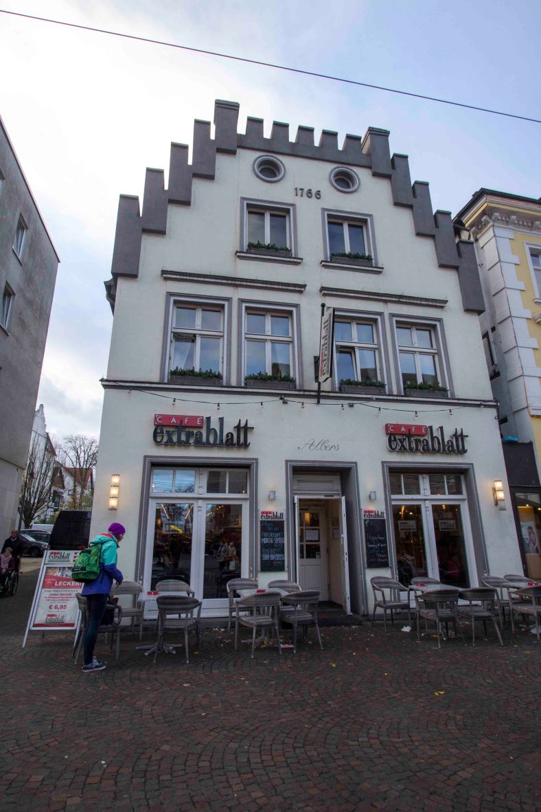 Altstadt_23