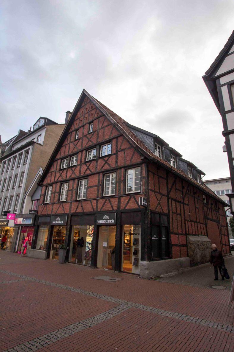 Altstadt_26