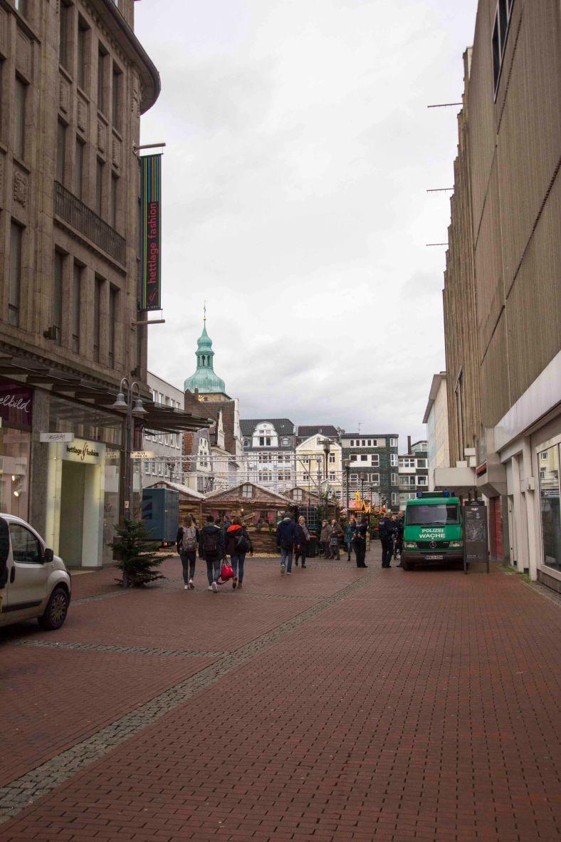 Altstadt_3