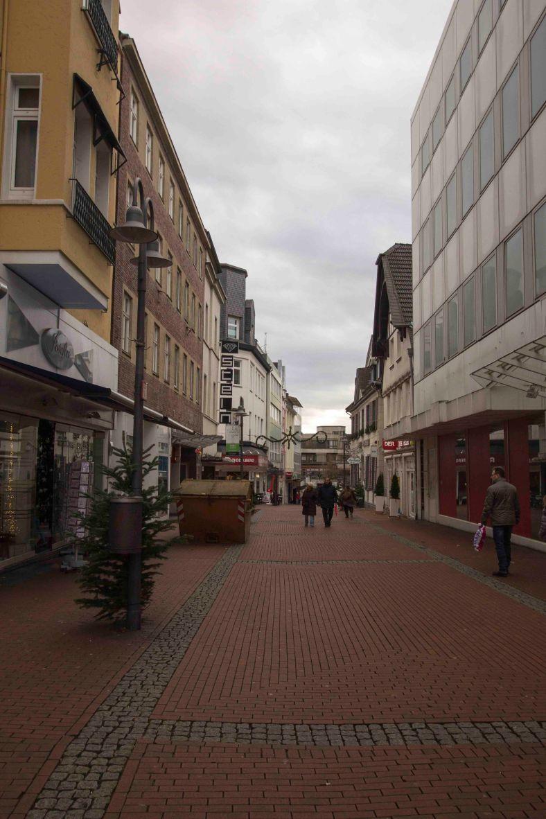 Altstadt_4