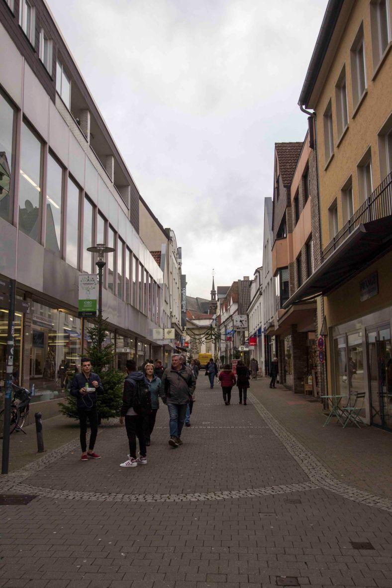 Altstadt_5