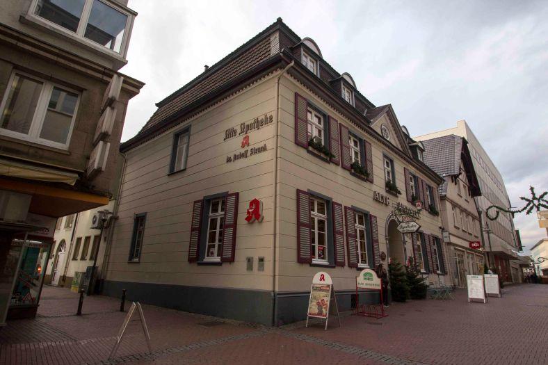 Altstadt_6