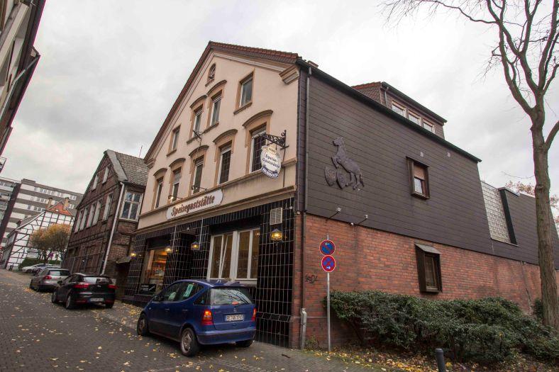 Altstadt_8