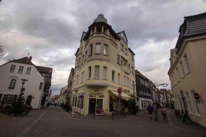 Altstadt_9