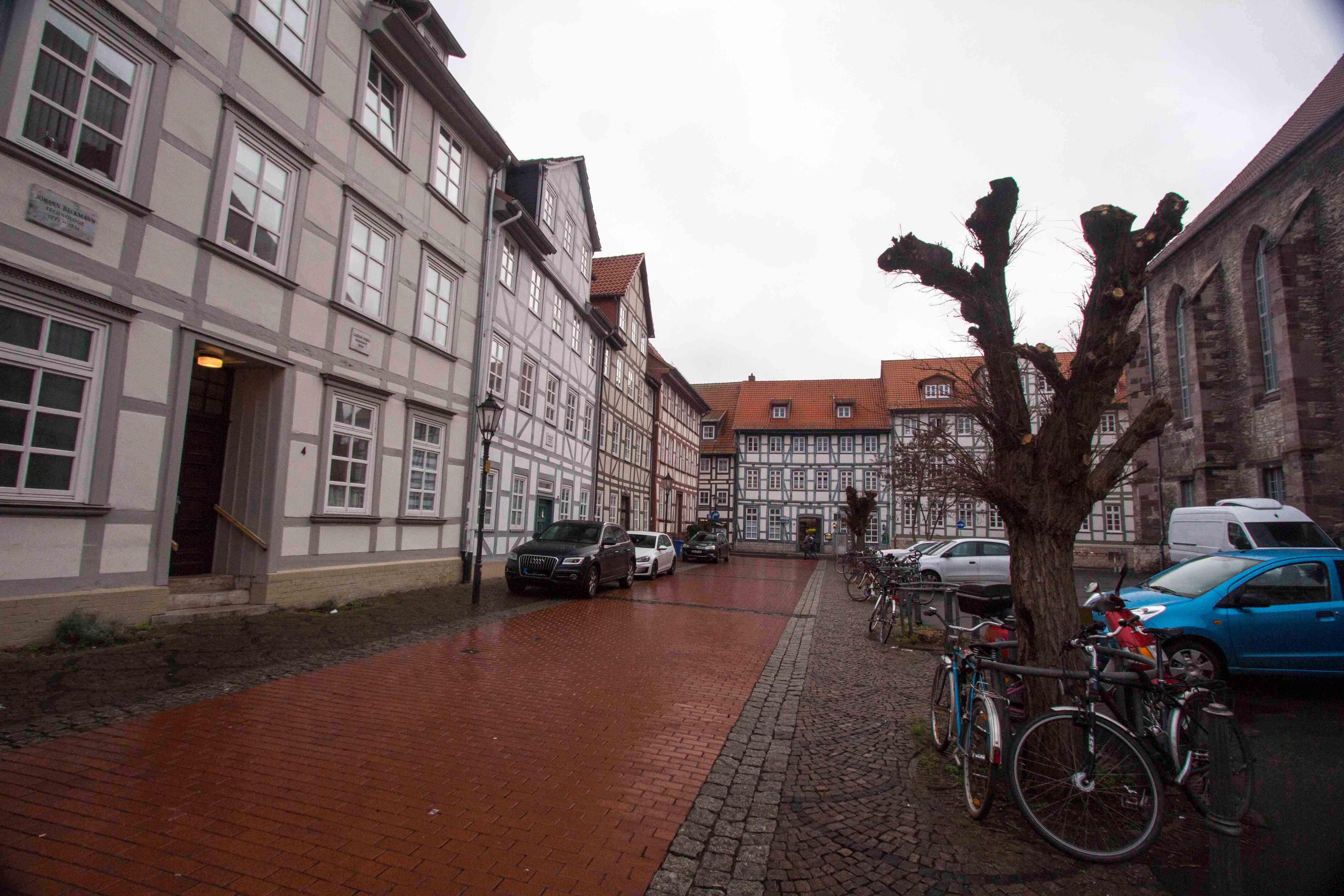 Altstadt (2)