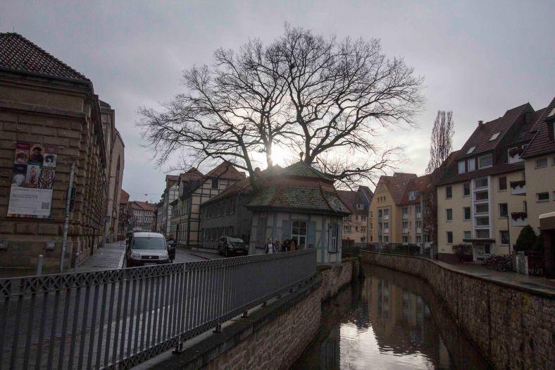 Altstadt (3)
