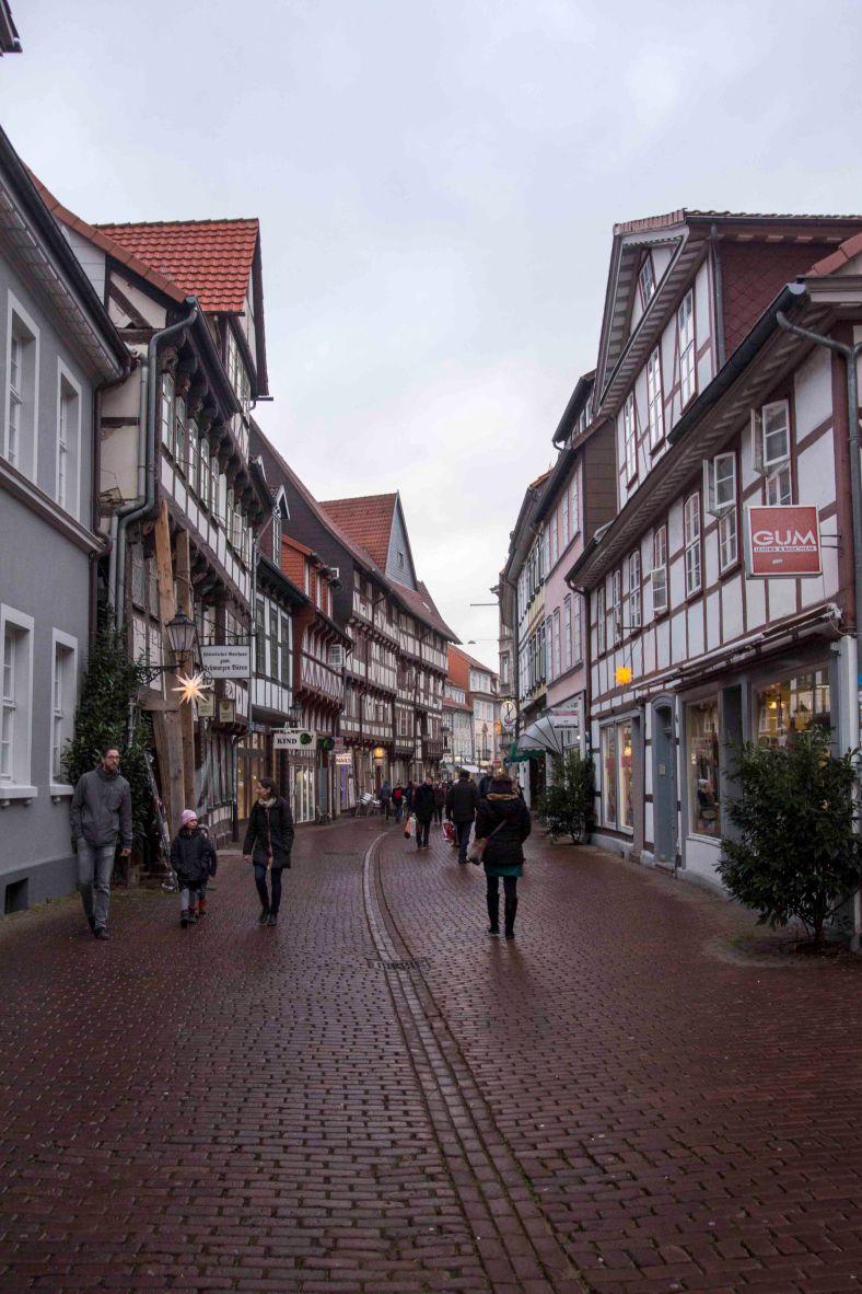 Altstadt (4)