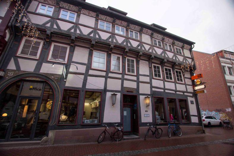 Altstadt (5)