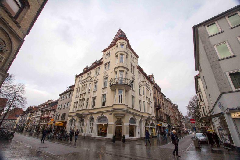 Altstadt (6)