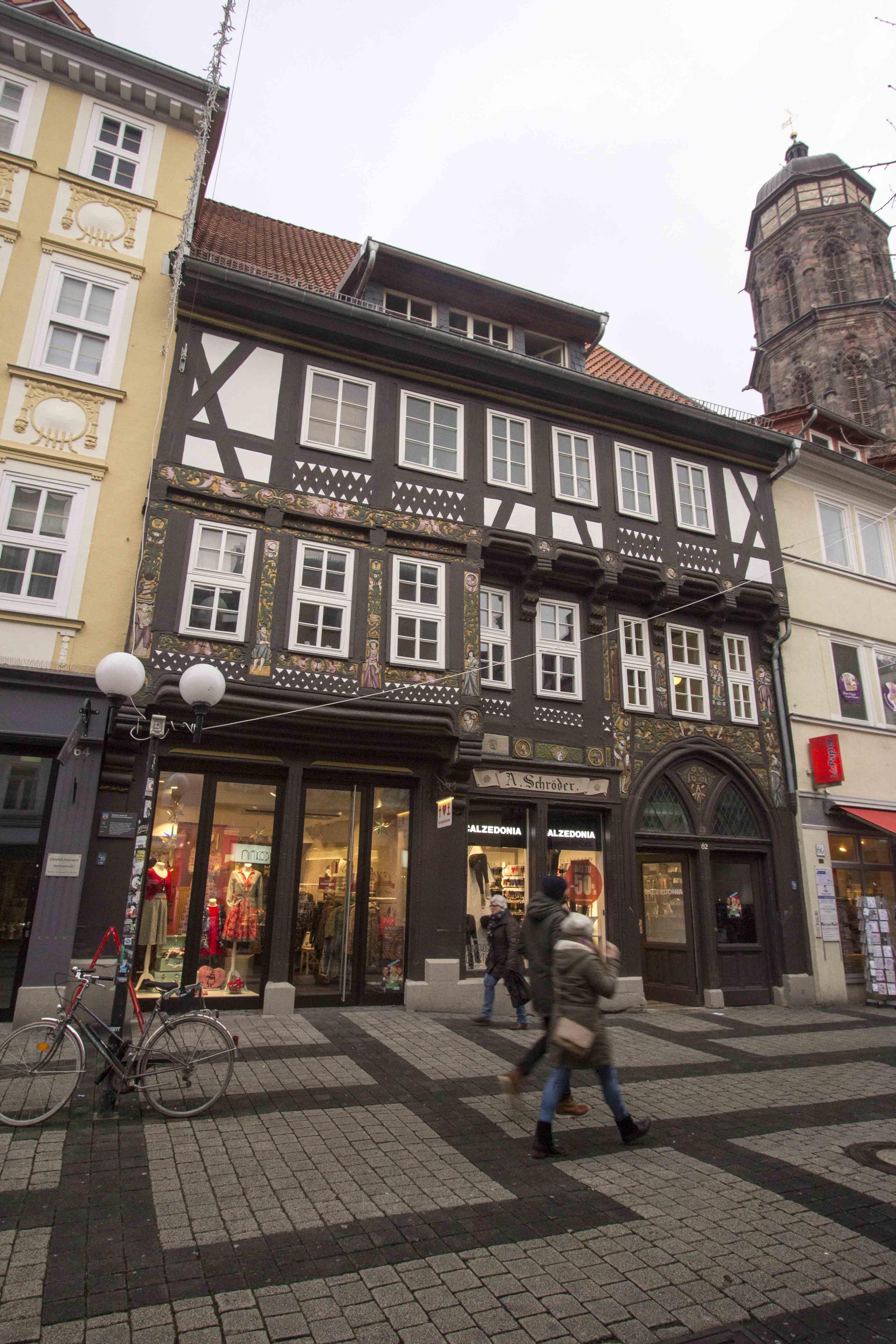 Altstadt (7)
