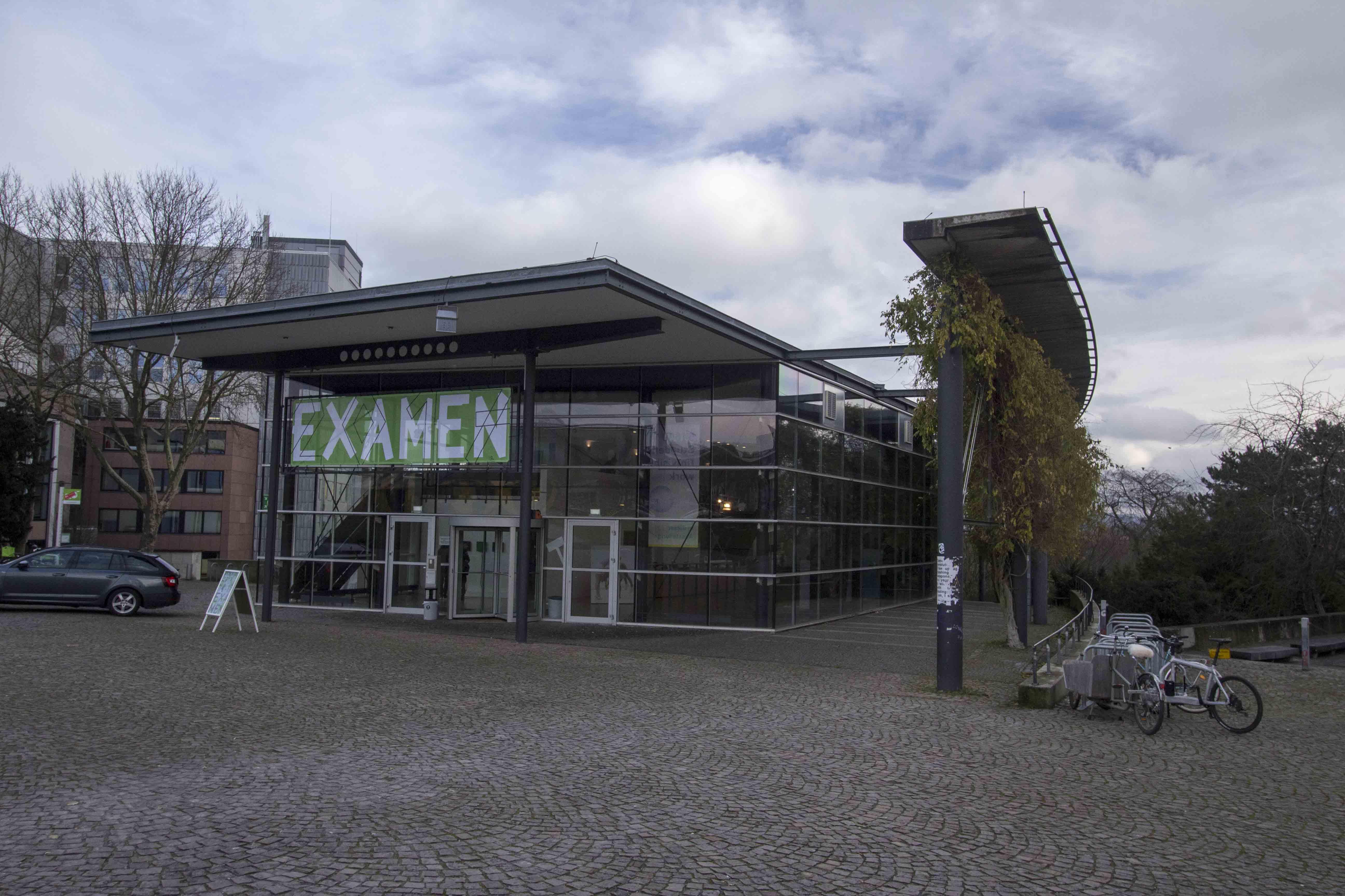 Gebäude und Architektur_14