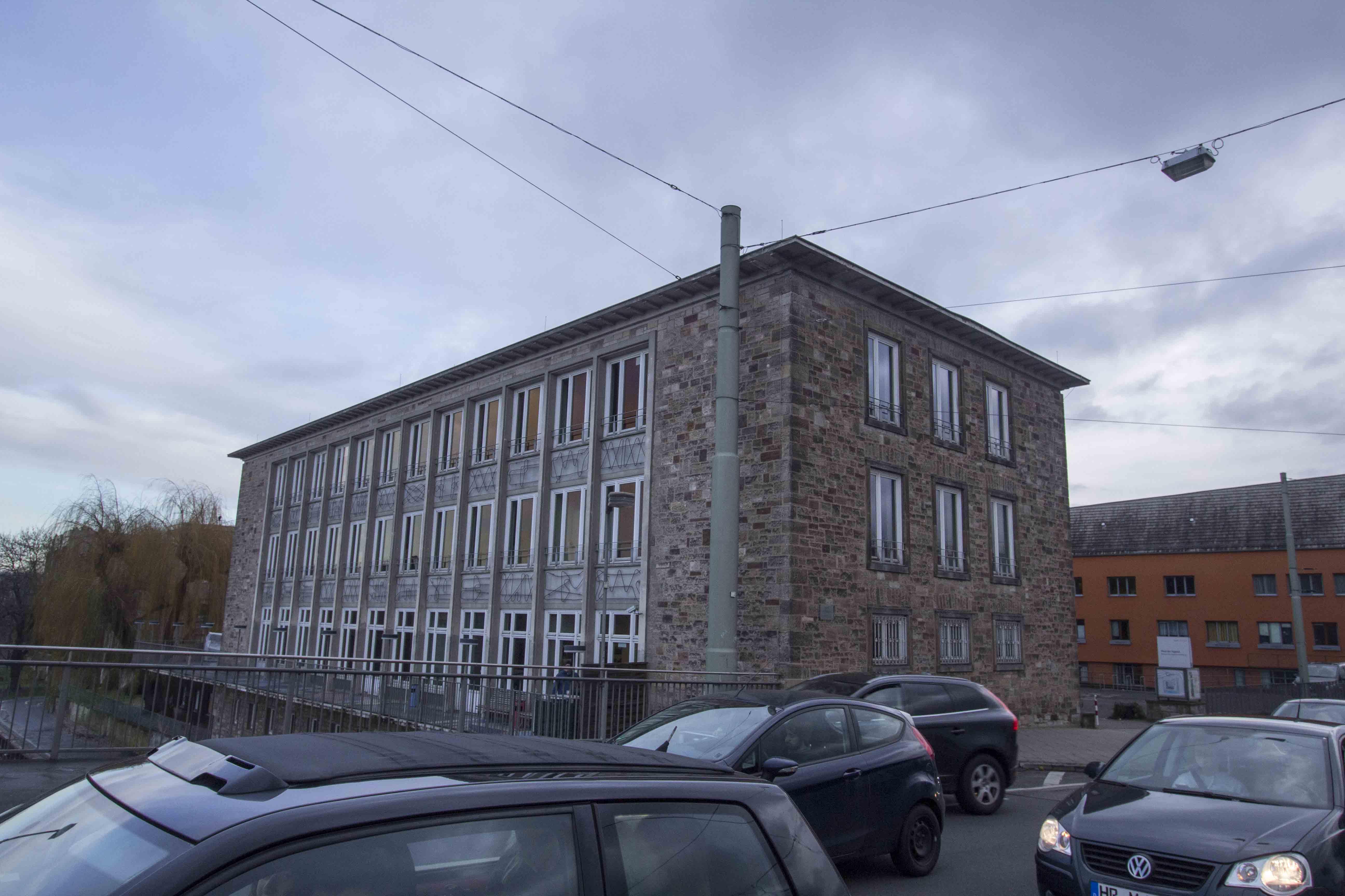 Gebäude und Architektur_18