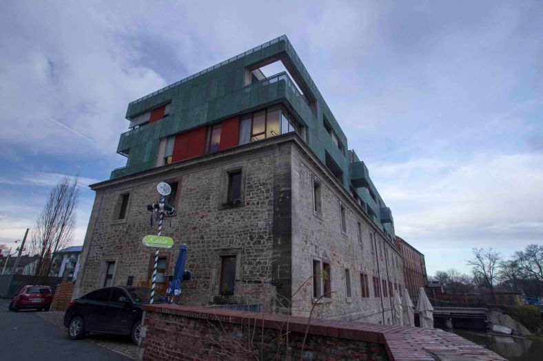 Gebäude und Architektur_19
