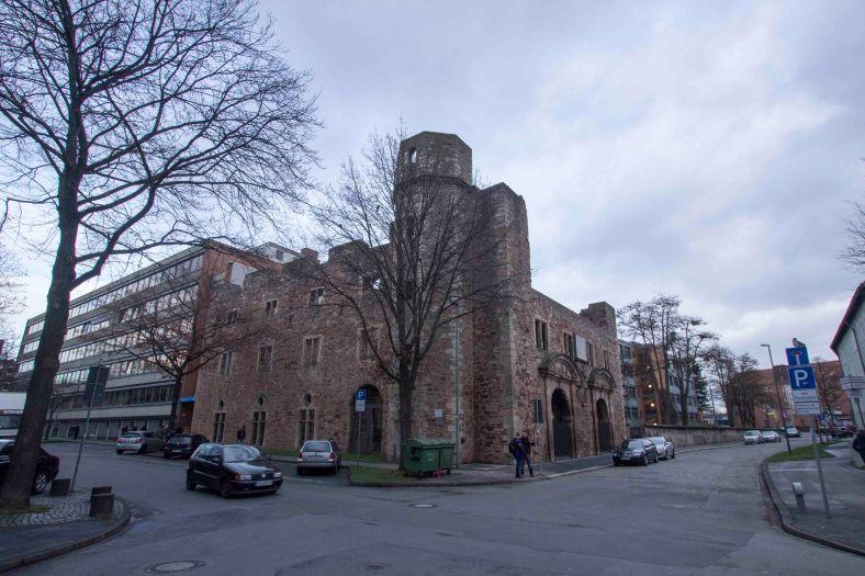 Gebäude und Architektur_21
