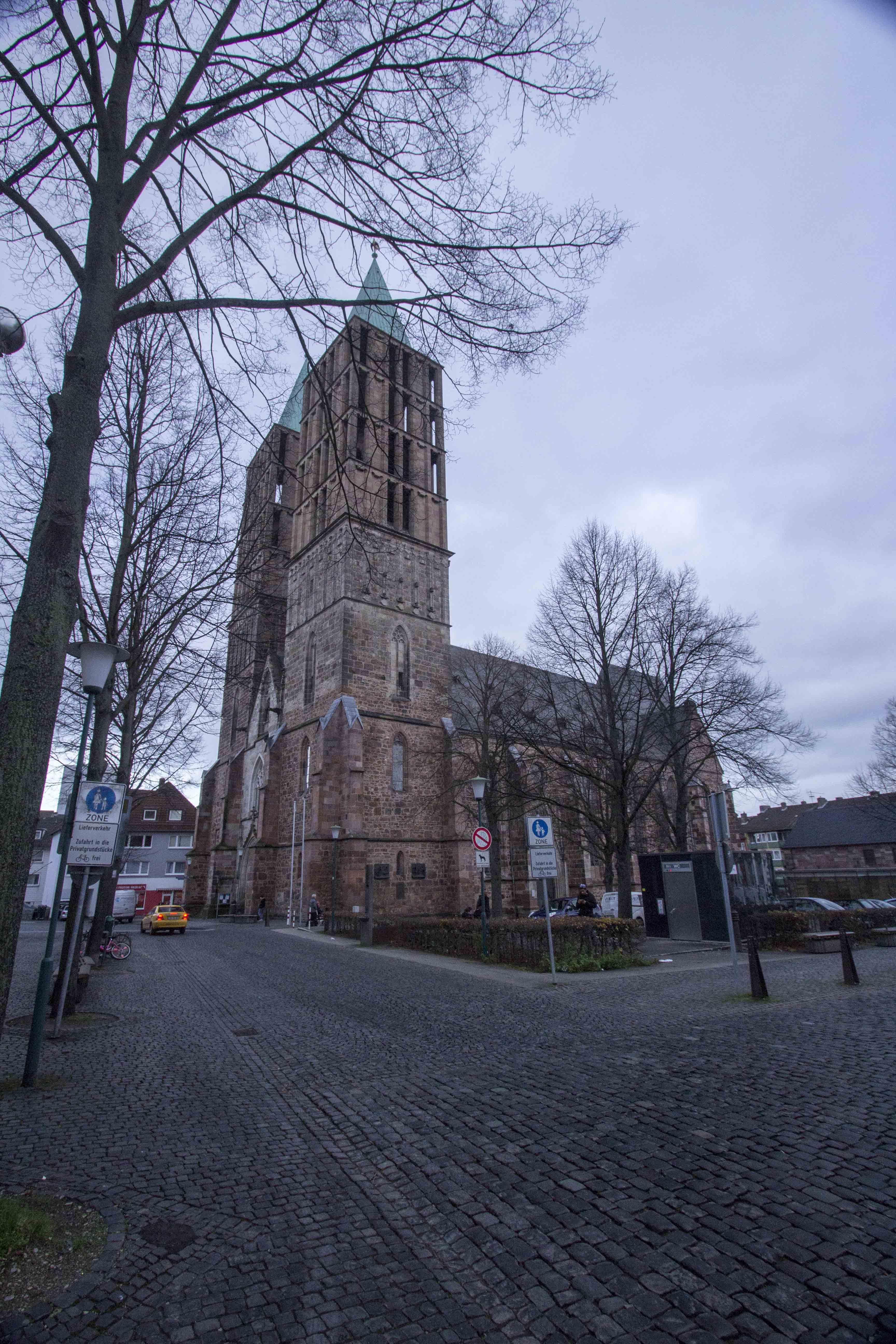 Gebäude und Architektur_24