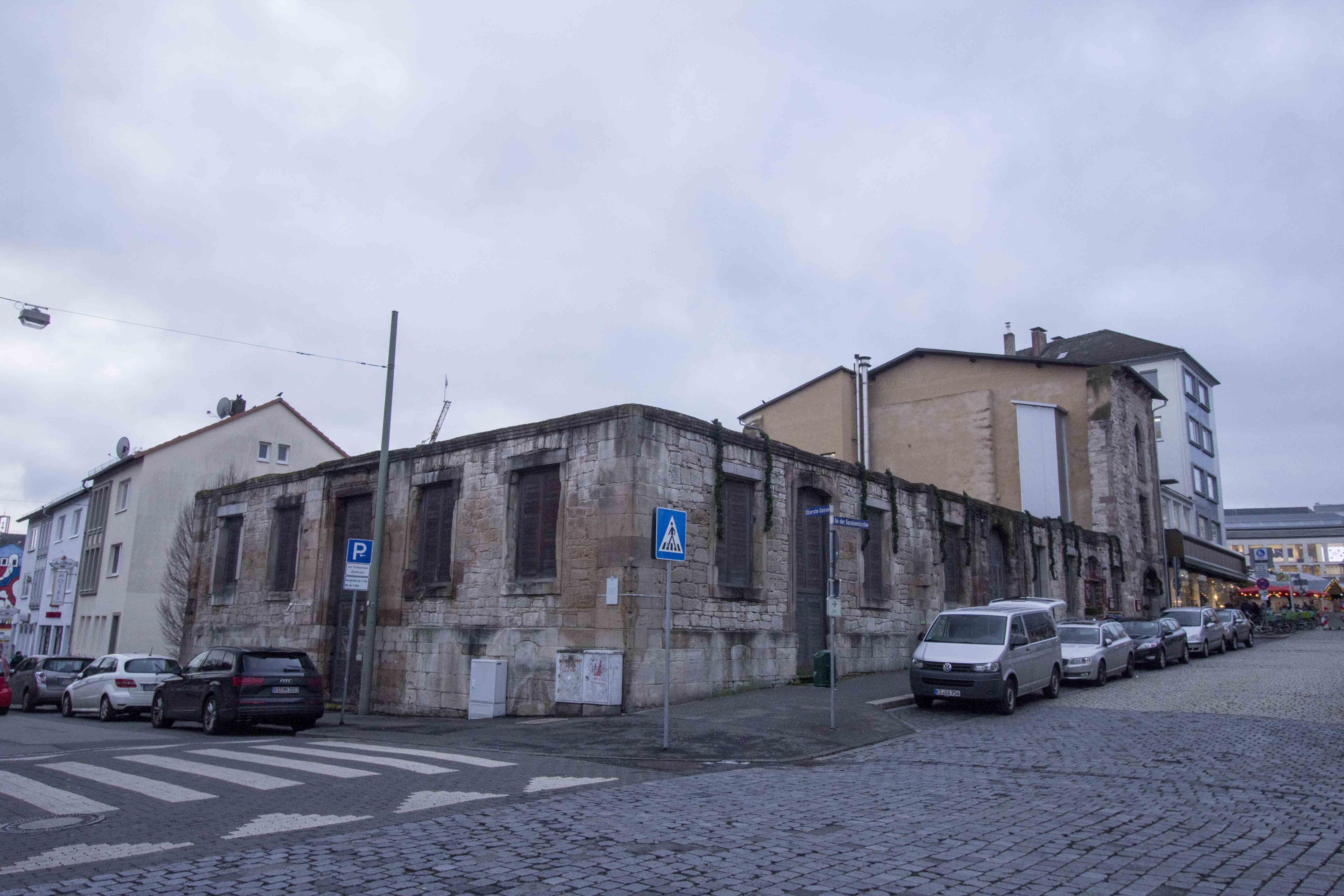 Gebäude und Architektur_26