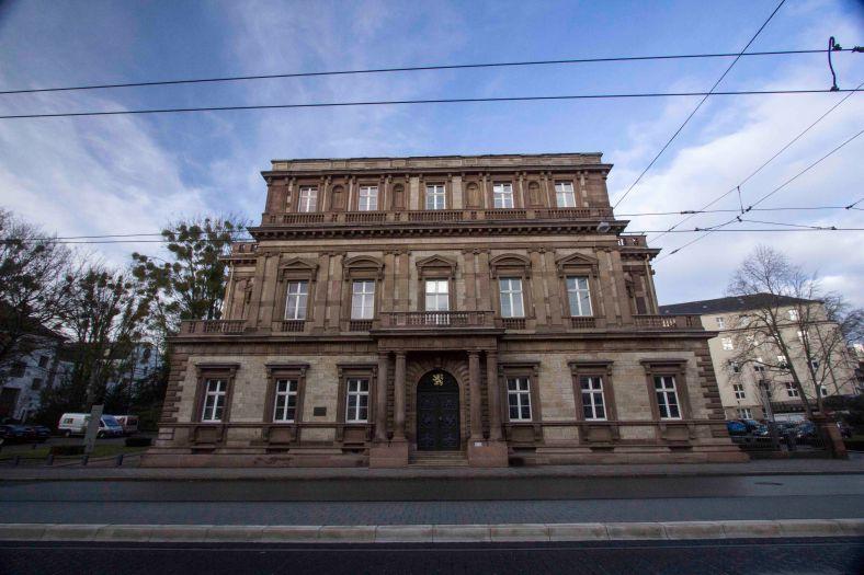 Gebäude und Architektur_4