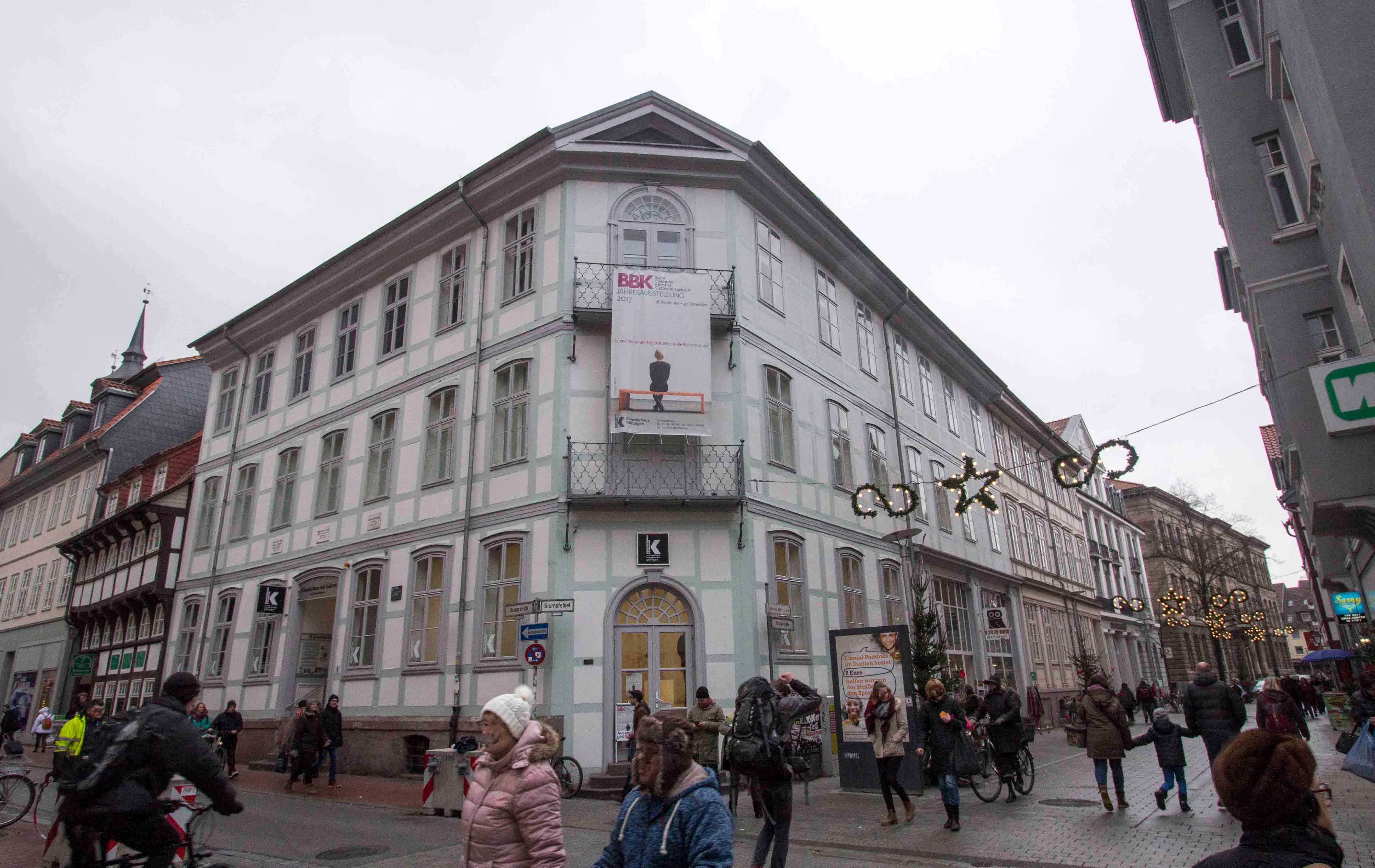 Historisches Göttingen_21