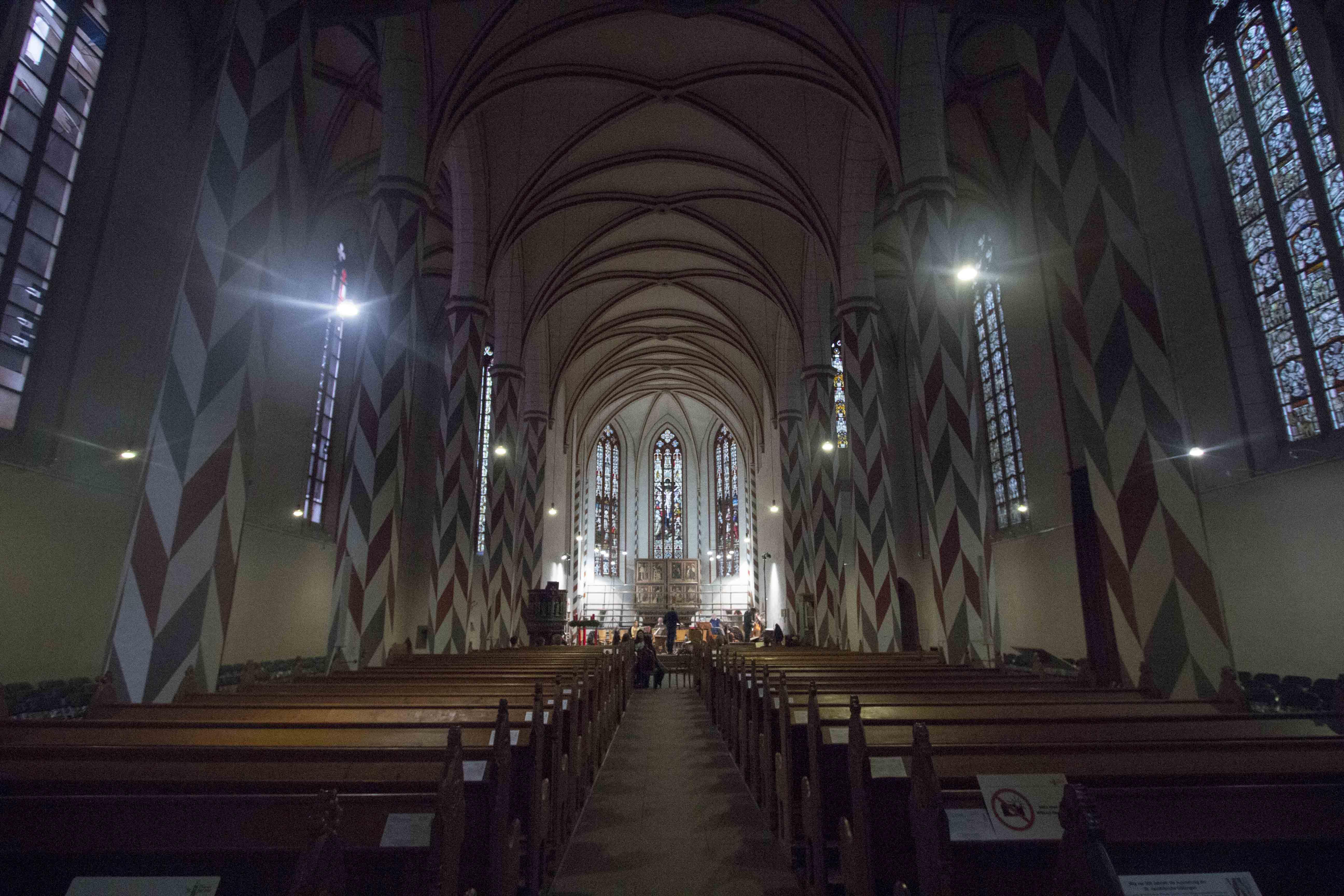 St. Jacobikirche (2)