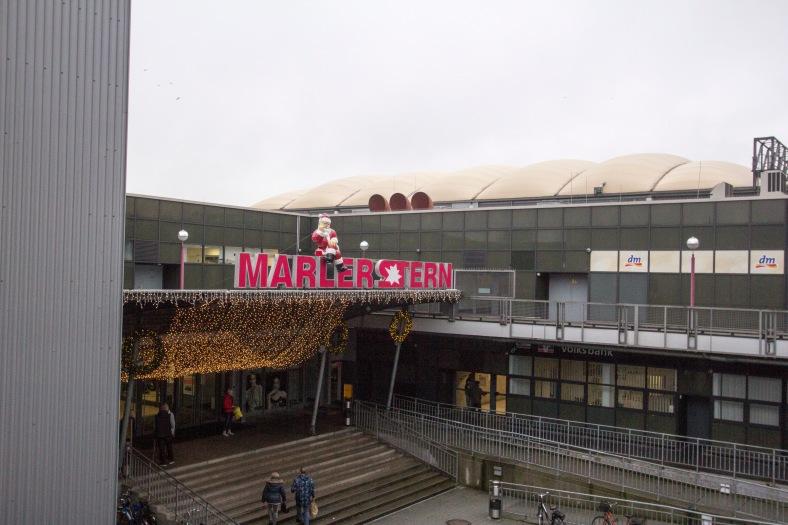 Marl_27