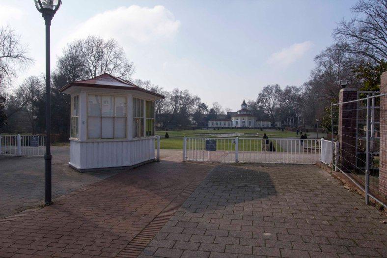 Kultur und Parks_1