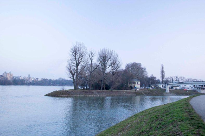 Kultur und Parks_11