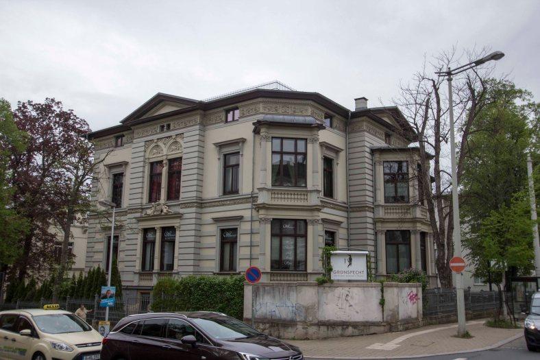 Architektur_21