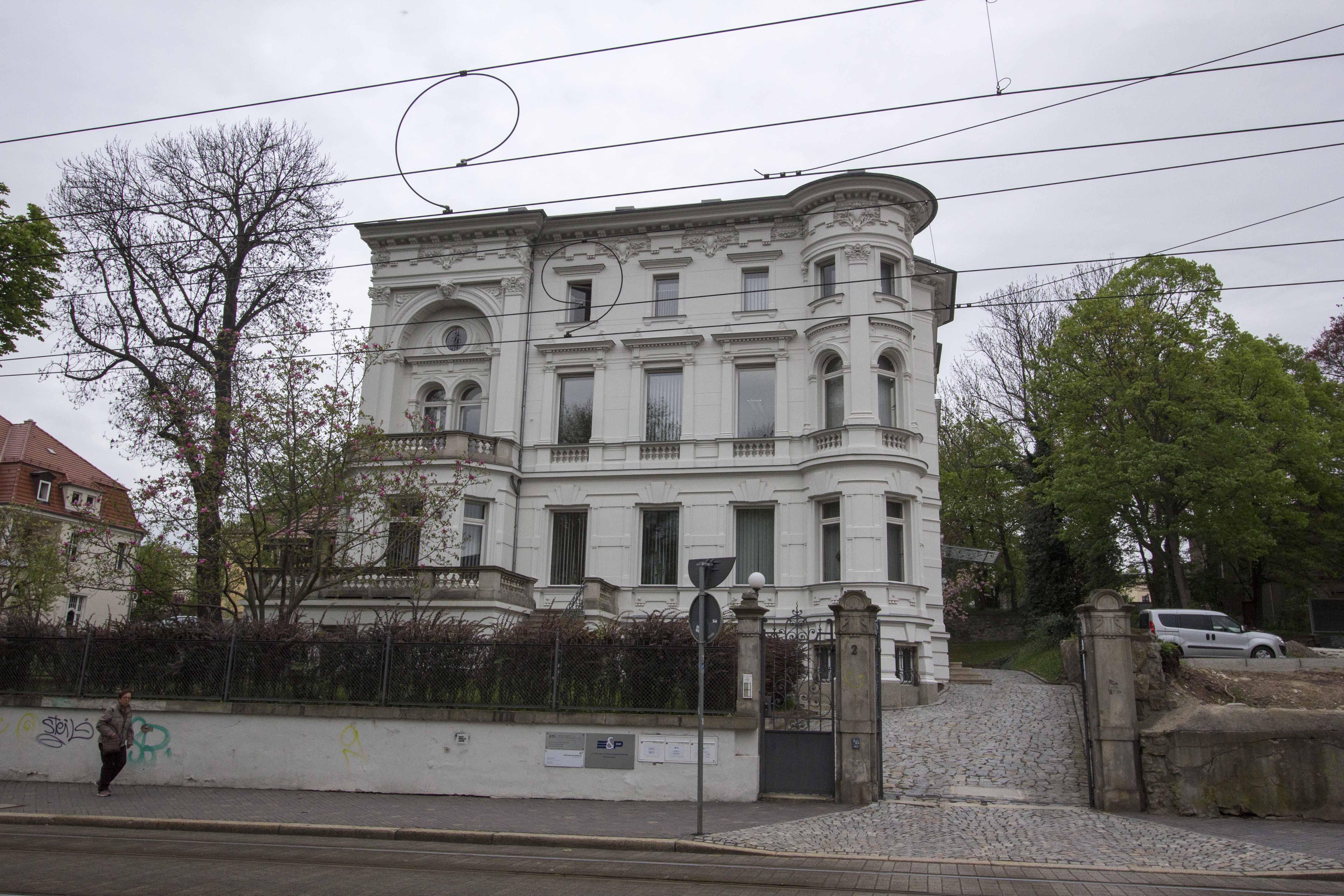 Architektur_27