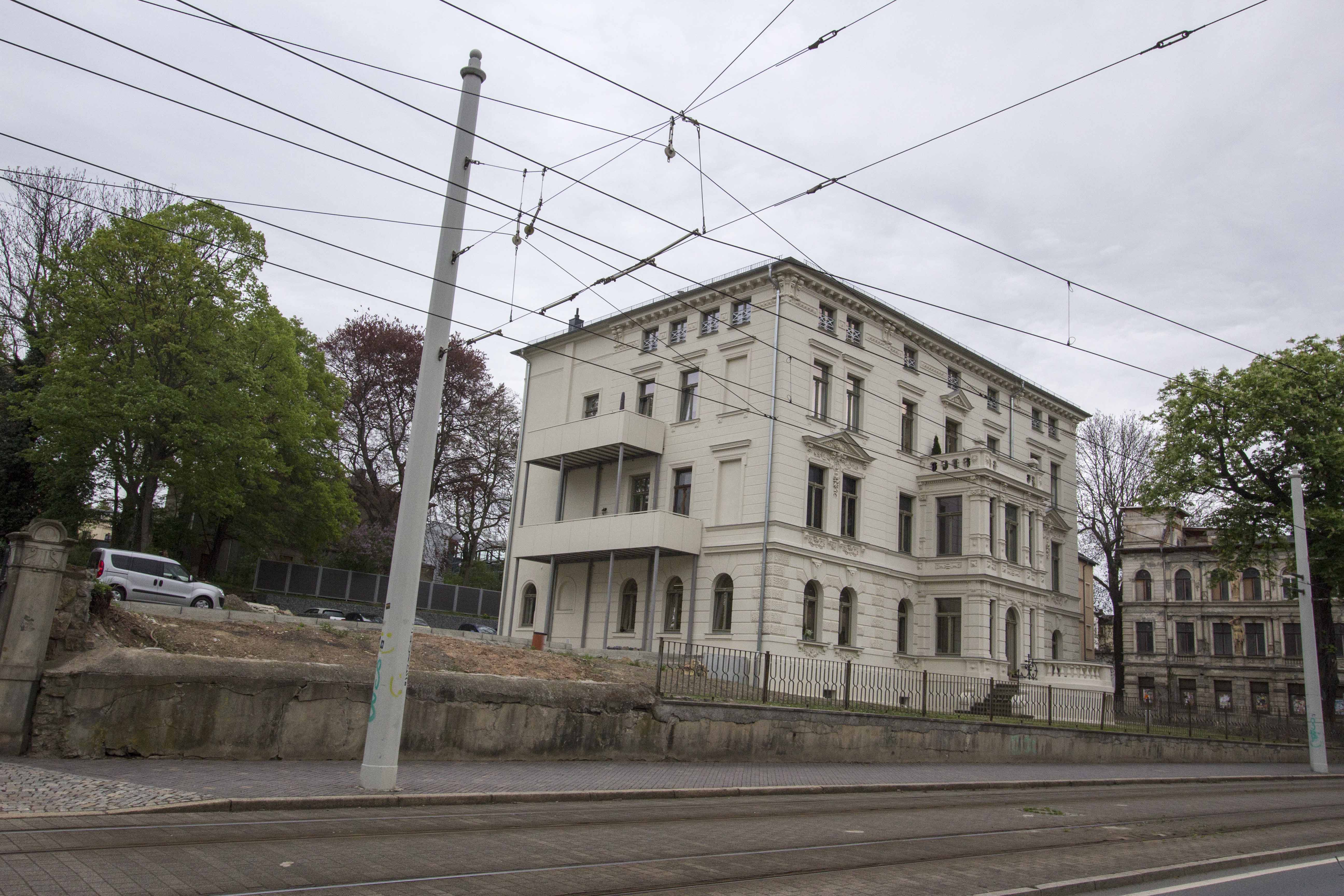 Architektur_28