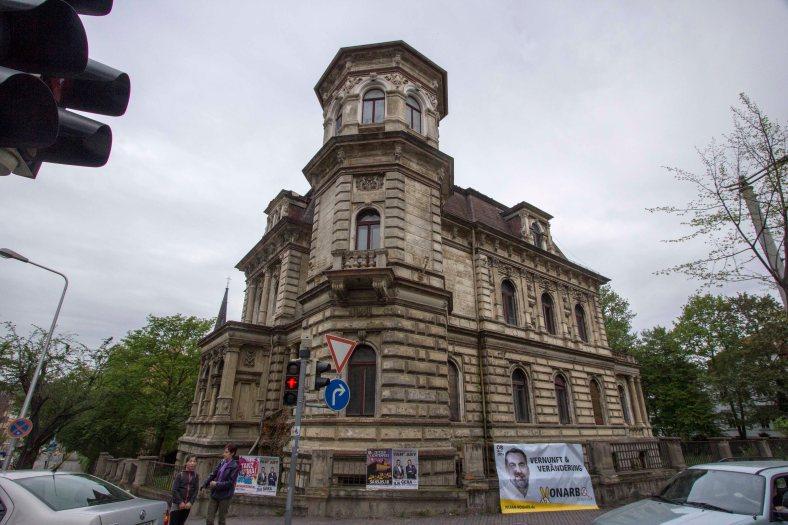 Architektur_29