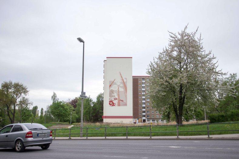 Architektur_43