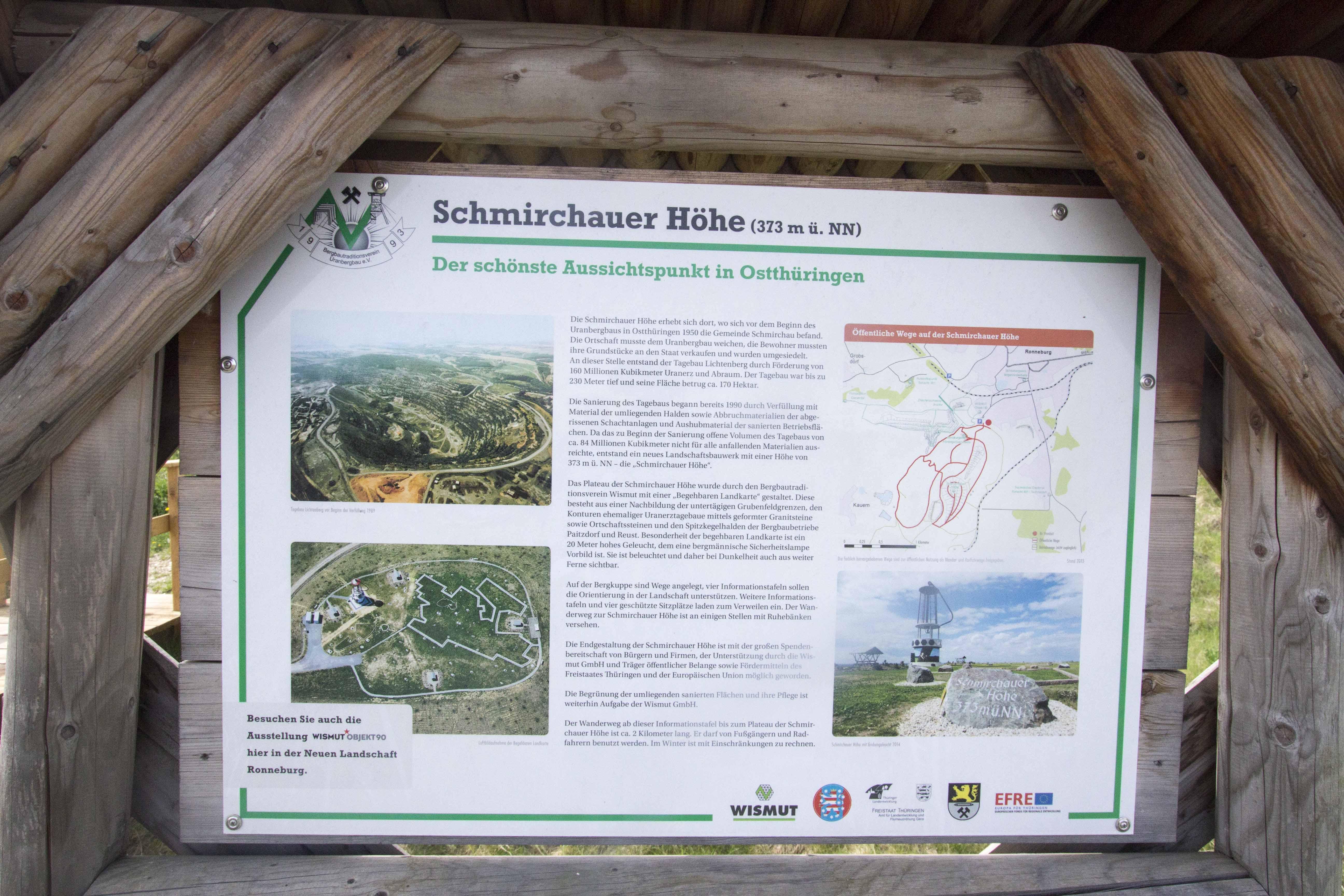 Bergbau_5