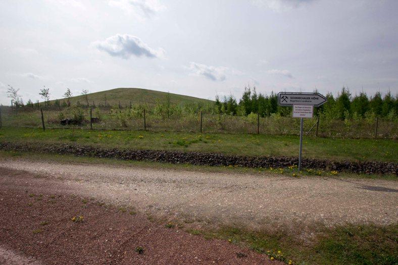 Bergbau_9