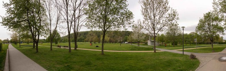 Natur, Parks_9