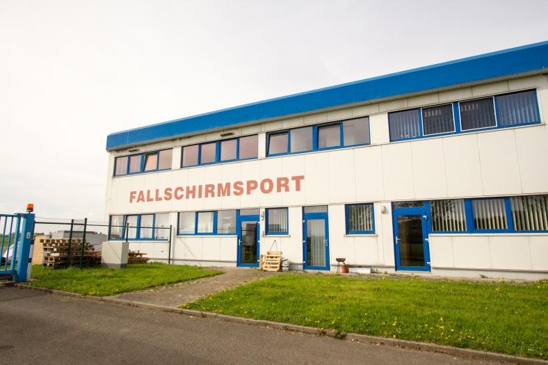 Sport Gera_2
