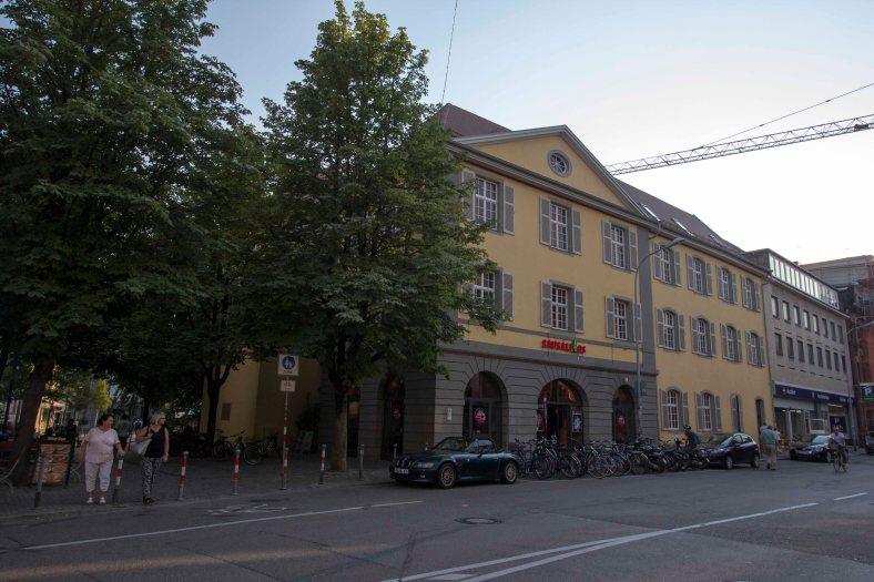 Bauwerke_54