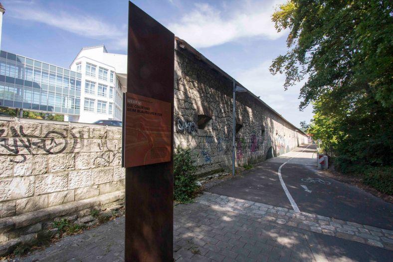 Bundesfestung_35